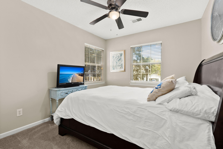 Chadbury Village Homes For Sale - 2409 Fulford, Mount Pleasant, SC - 3