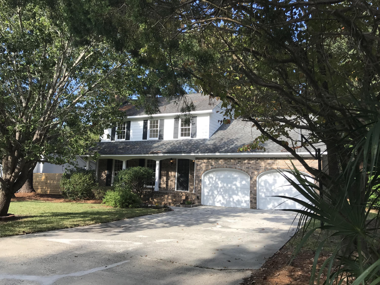 Snee Farm Homes For Sale - 1168 Parkway, Mount Pleasant, SC - 6