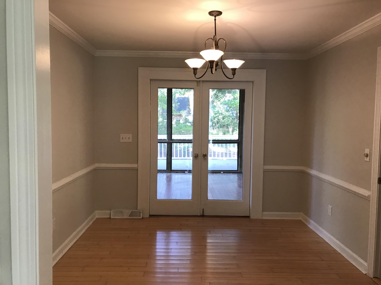 Snee Farm Homes For Sale - 1168 Parkway, Mount Pleasant, SC - 54