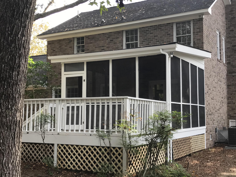 Snee Farm Homes For Sale - 1168 Parkway, Mount Pleasant, SC - 38