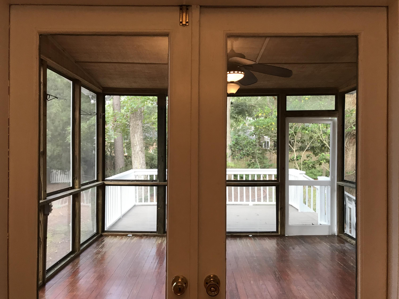 Snee Farm Homes For Sale - 1168 Parkway, Mount Pleasant, SC - 56