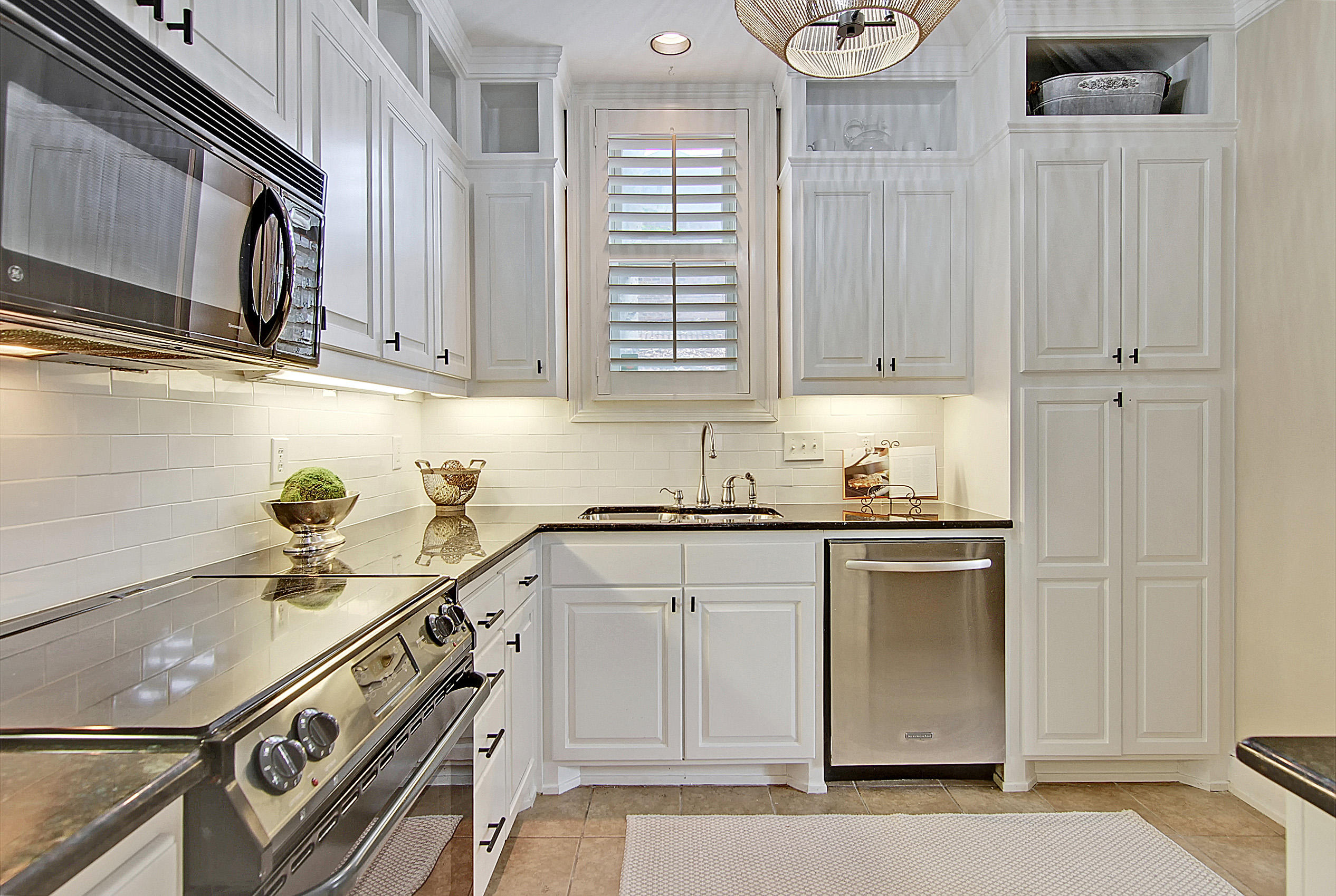 Harleston Village Homes For Sale - 7 West Street B, Charleston, SC - 3