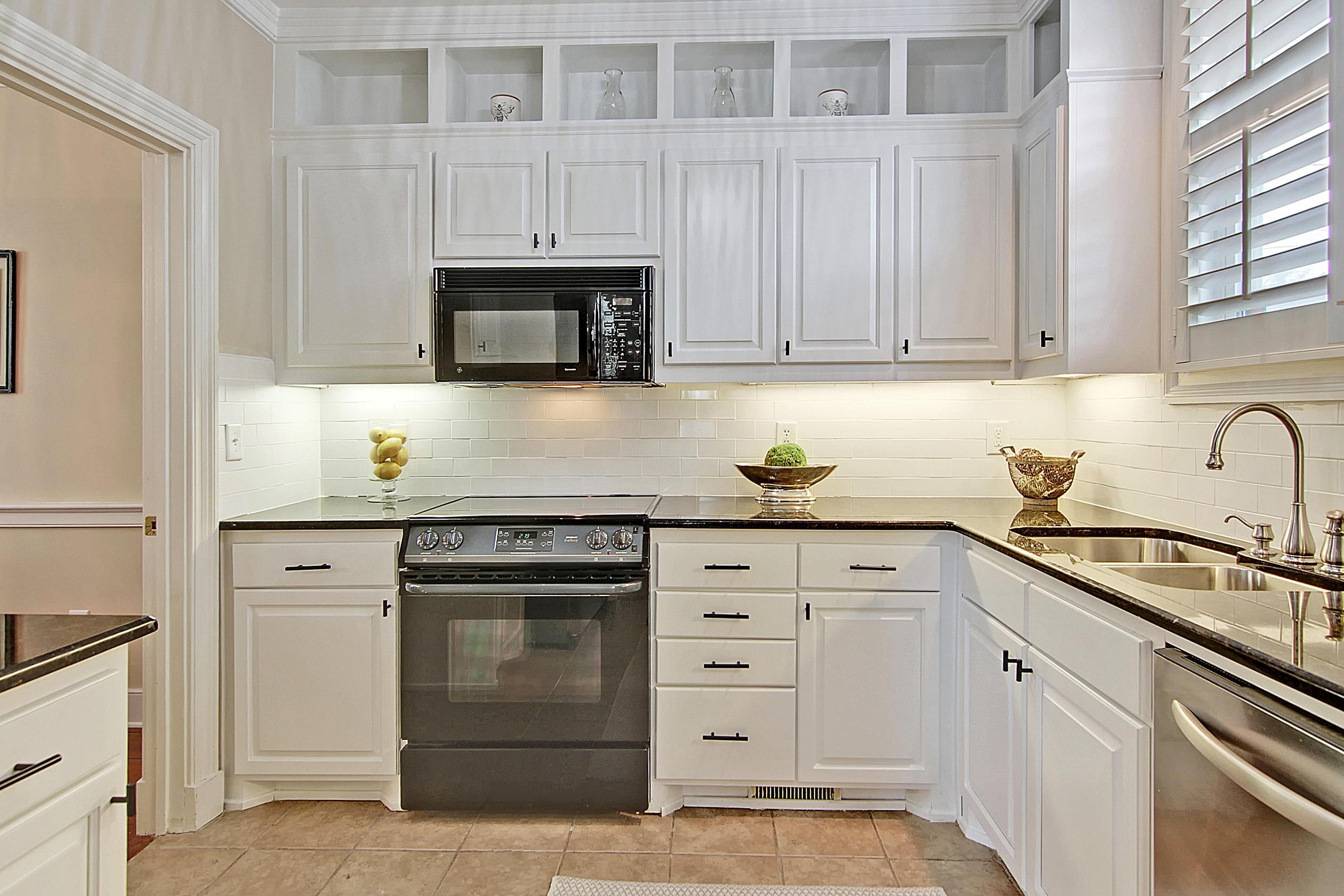 Harleston Village Homes For Sale - 7 West Street B, Charleston, SC - 2