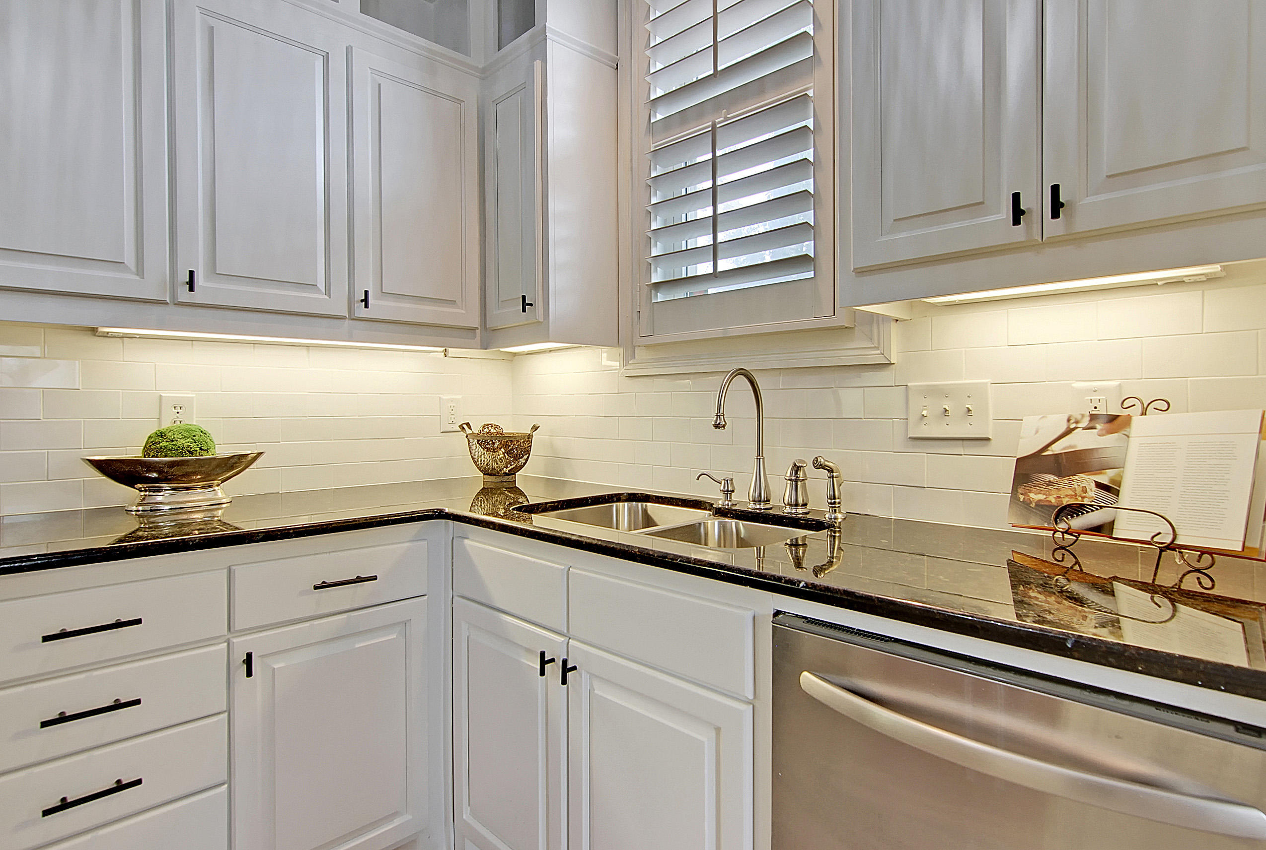 Harleston Village Homes For Sale - 7 West Street B, Charleston, SC - 4