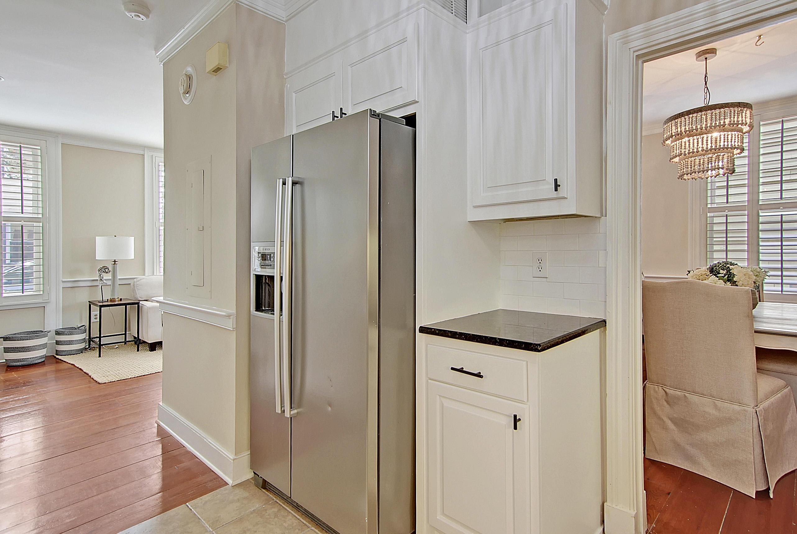 Harleston Village Homes For Sale - 7 West Street B, Charleston, SC - 5