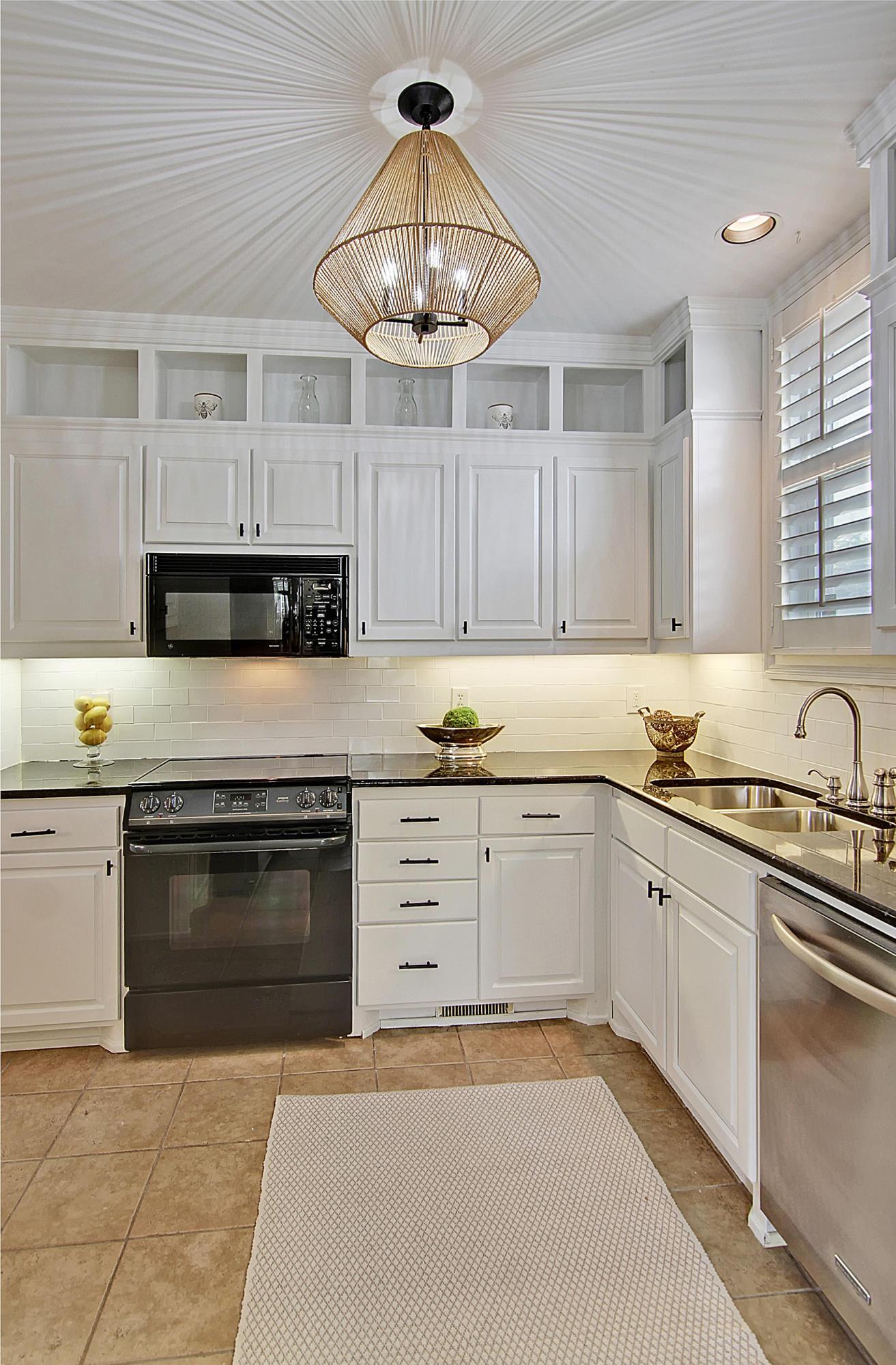 Harleston Village Homes For Sale - 7 West Street B, Charleston, SC - 20