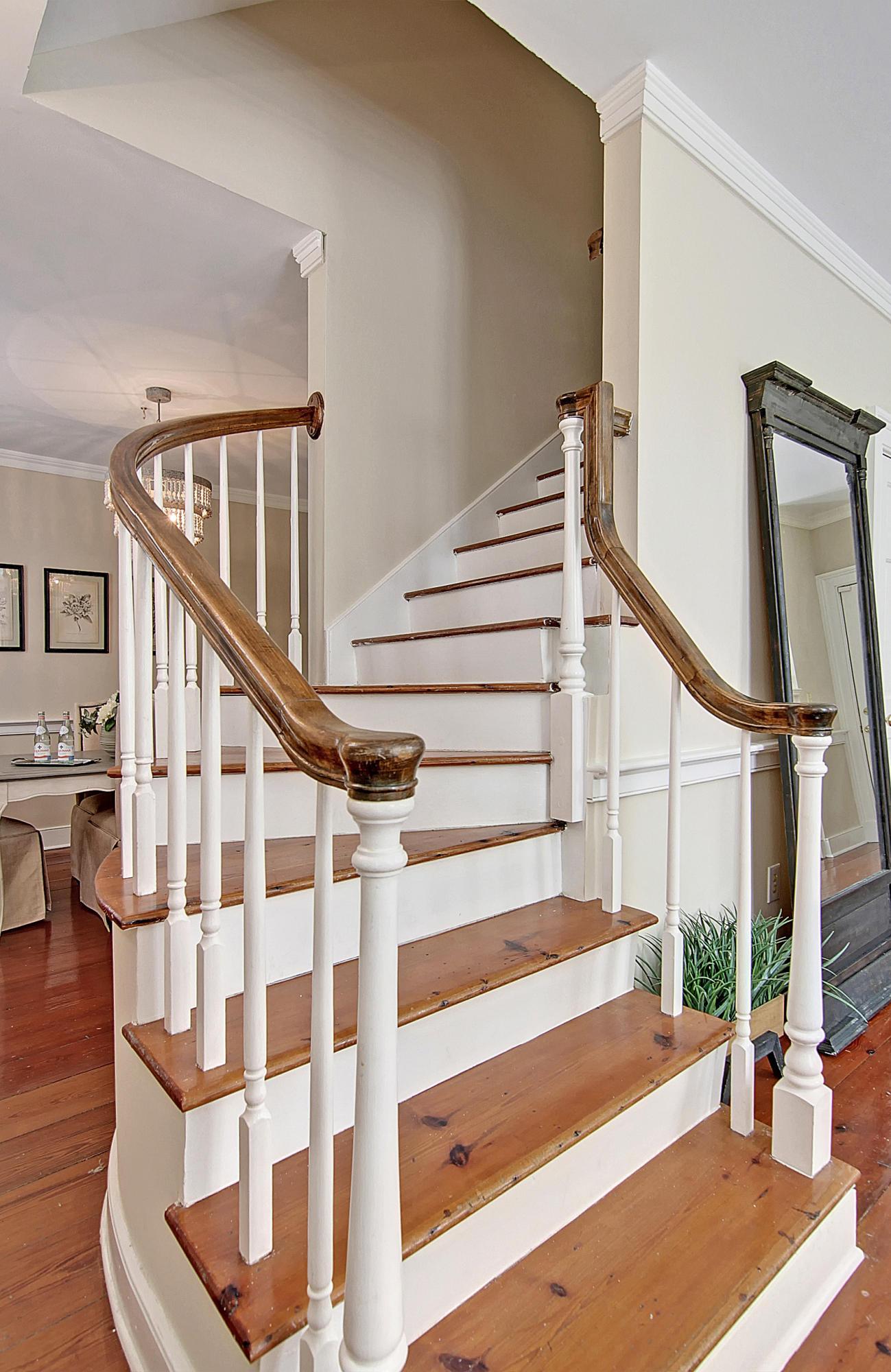 Harleston Village Homes For Sale - 7 West Street B, Charleston, SC - 12