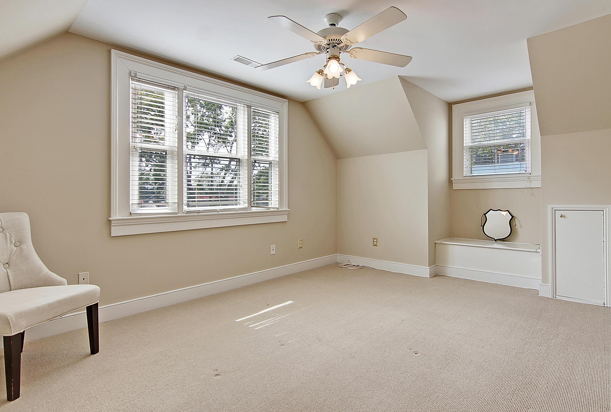 Harleston Village Homes For Sale - 7 West Street B, Charleston, SC - 30