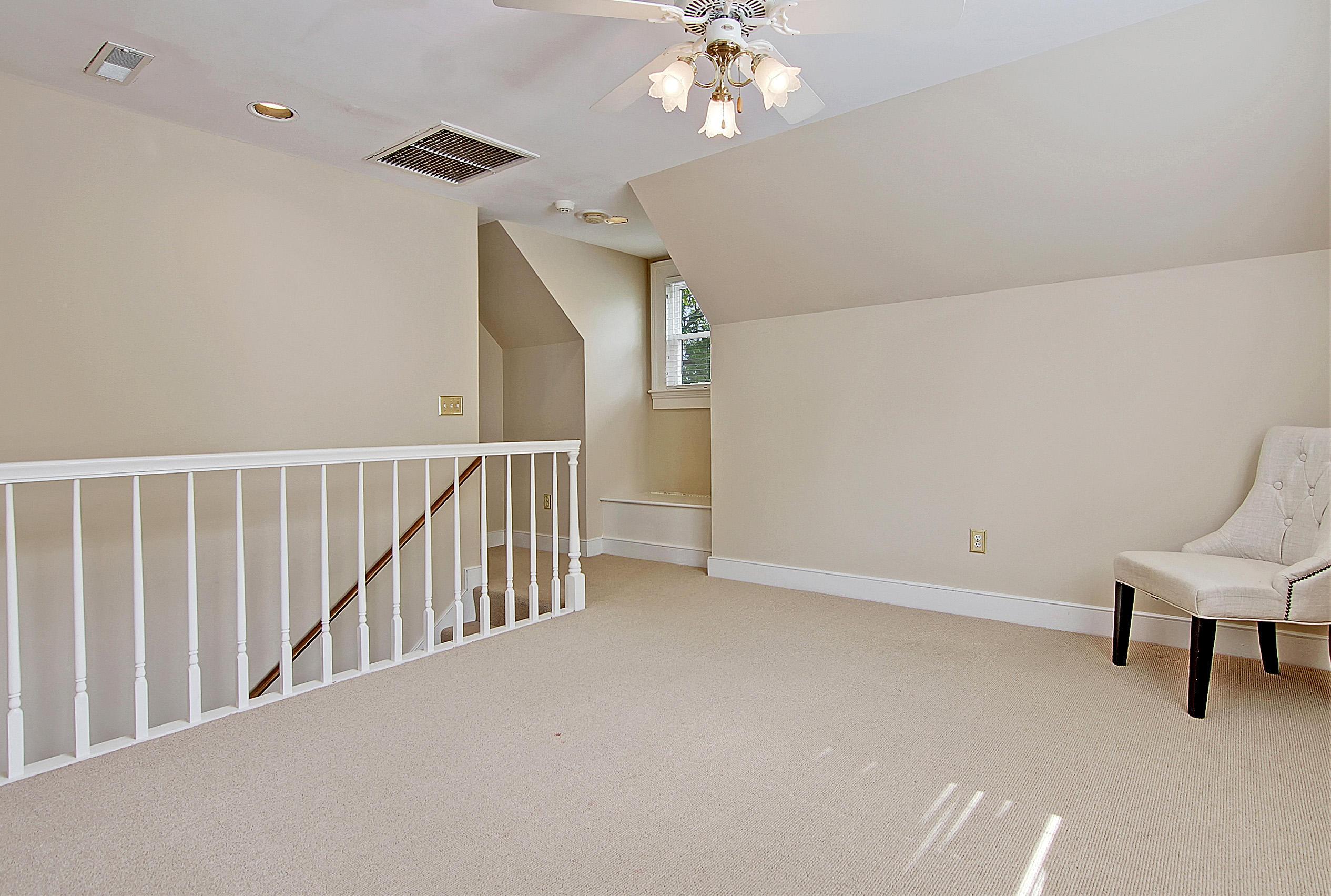Harleston Village Homes For Sale - 7 West Street B, Charleston, SC - 32