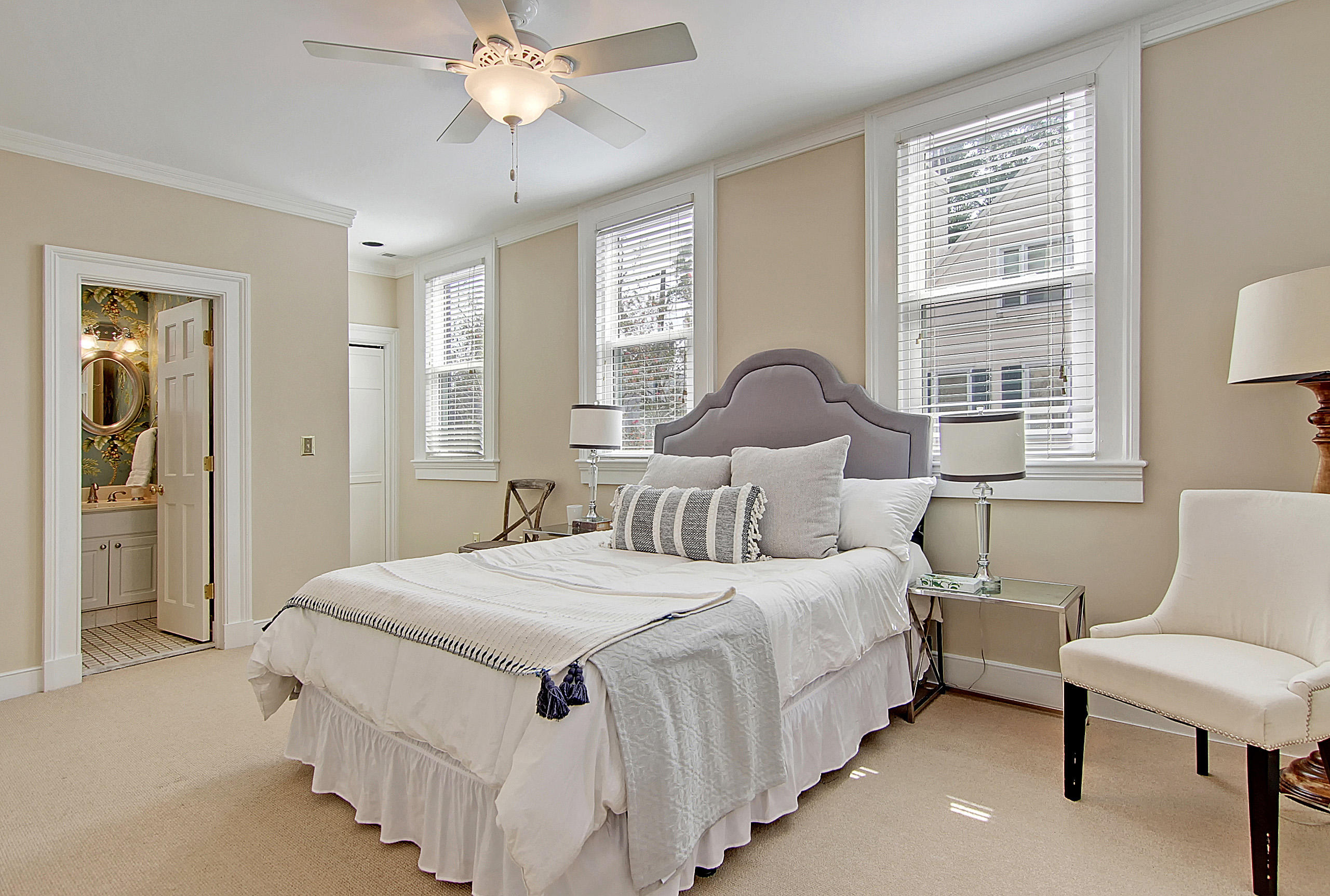 Harleston Village Homes For Sale - 7 West Street B, Charleston, SC - 10