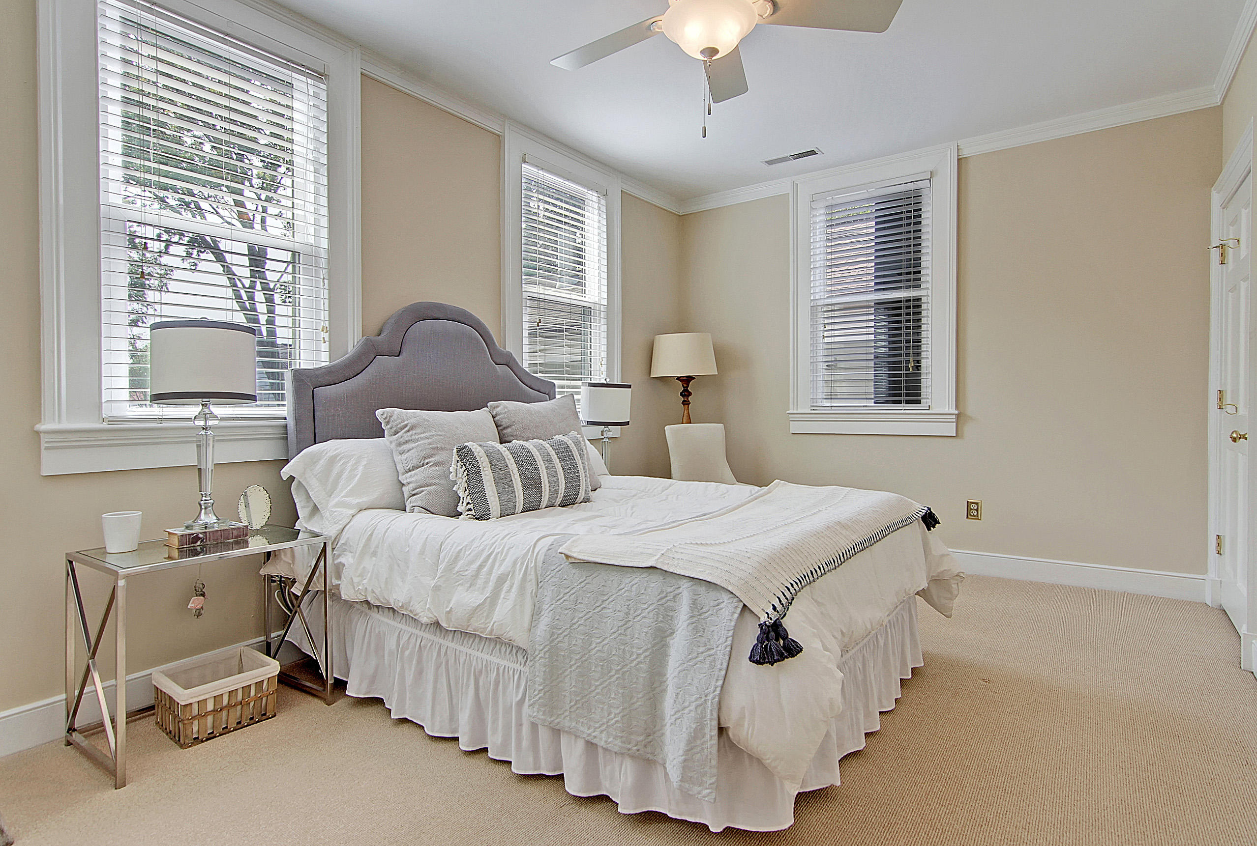 Harleston Village Homes For Sale - 7 West Street B, Charleston, SC - 6
