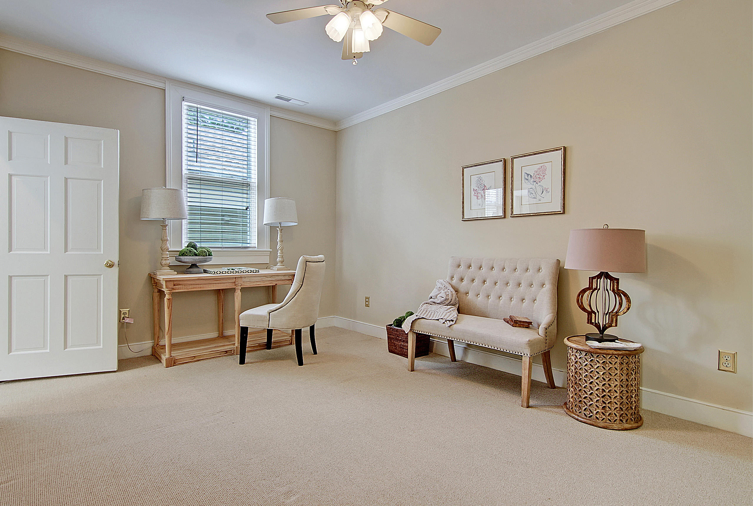 Harleston Village Homes For Sale - 7 West Street B, Charleston, SC - 34
