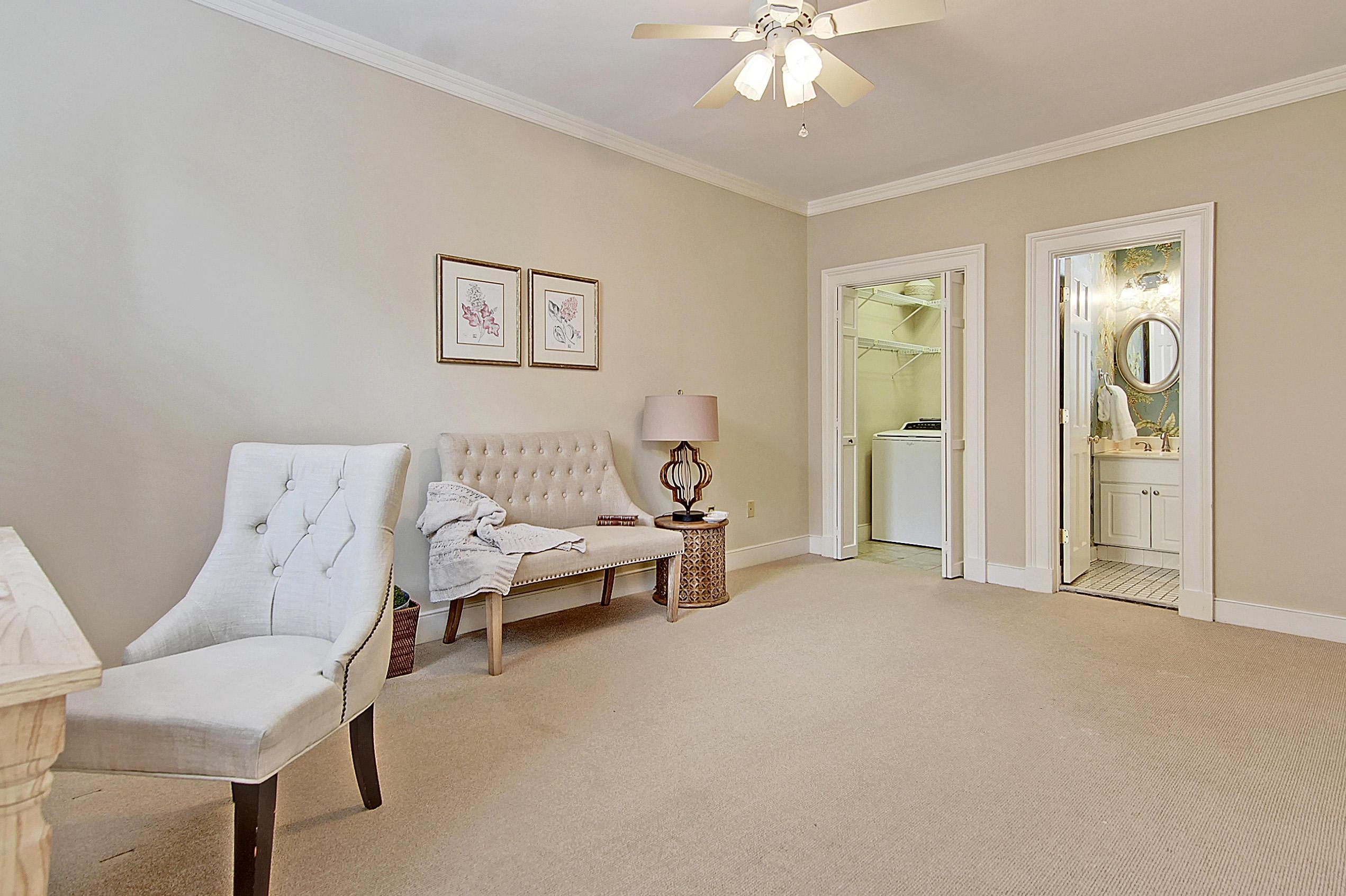 Harleston Village Homes For Sale - 7 West Street B, Charleston, SC - 36