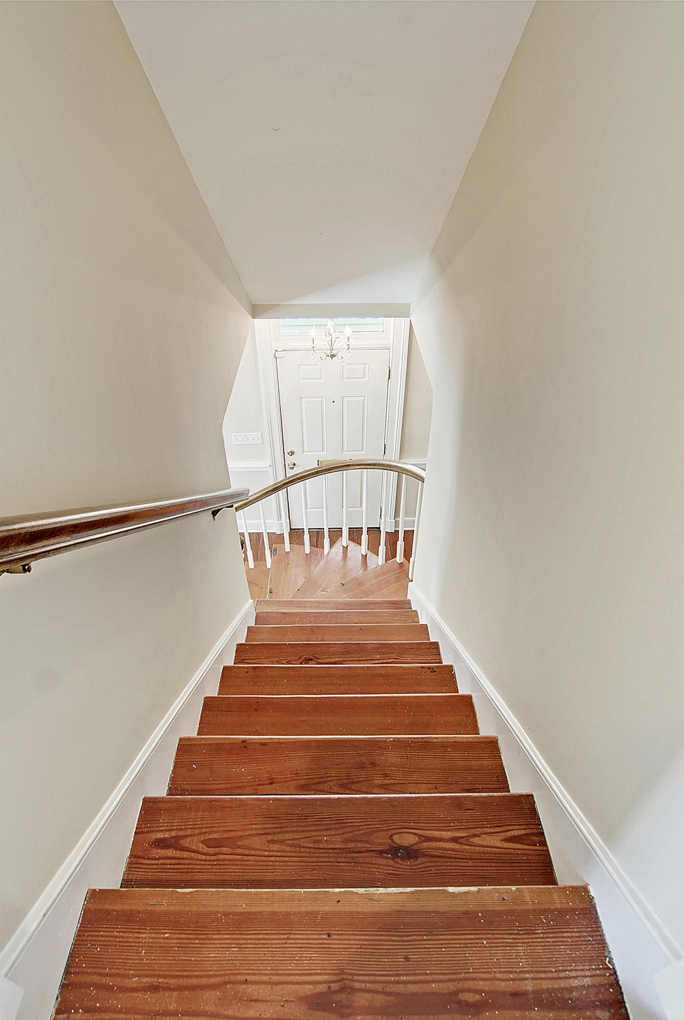 Harleston Village Homes For Sale - 7 West Street B, Charleston, SC - 35