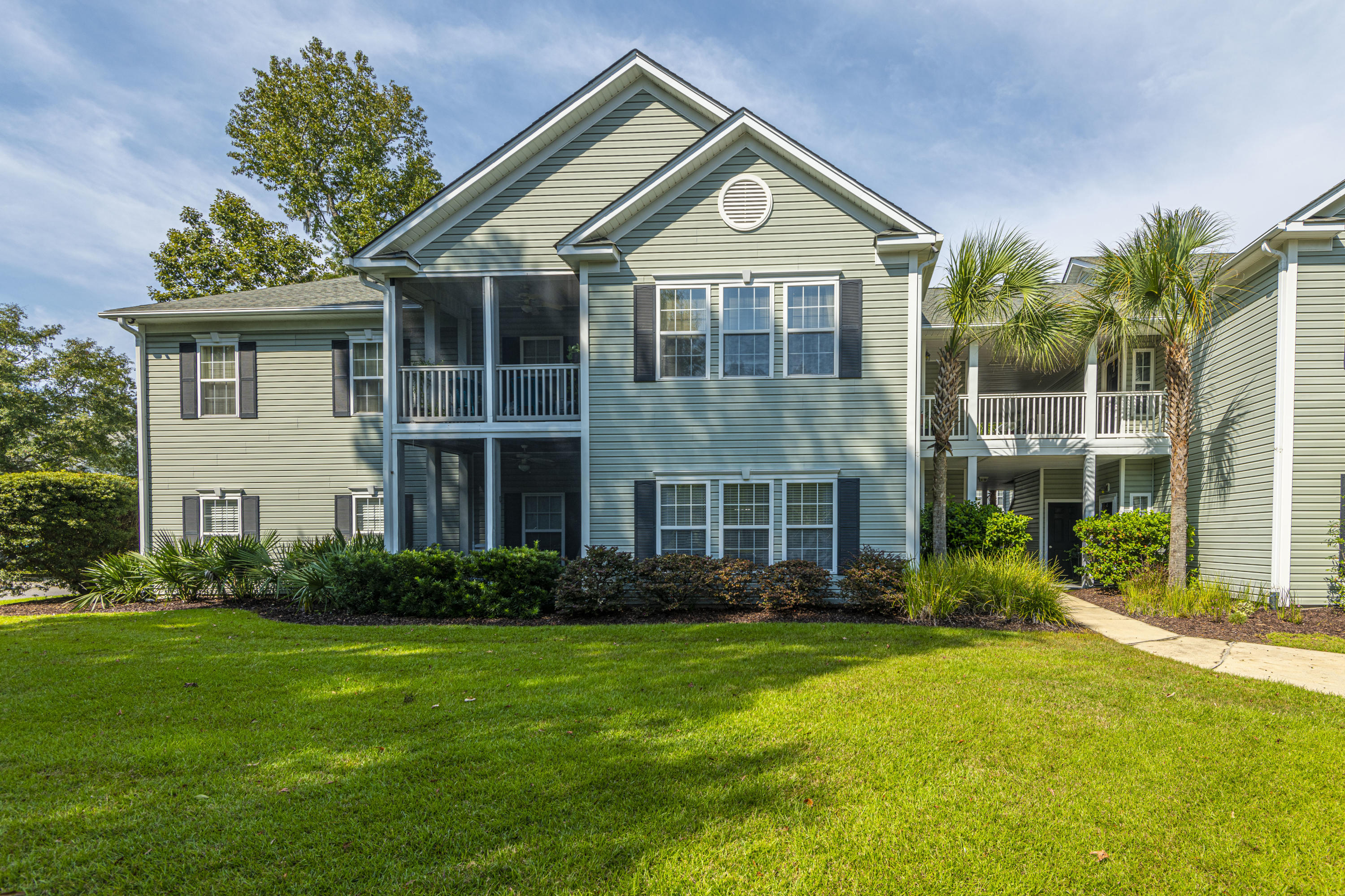 1608 Whitby Lane Charleston, SC 29414