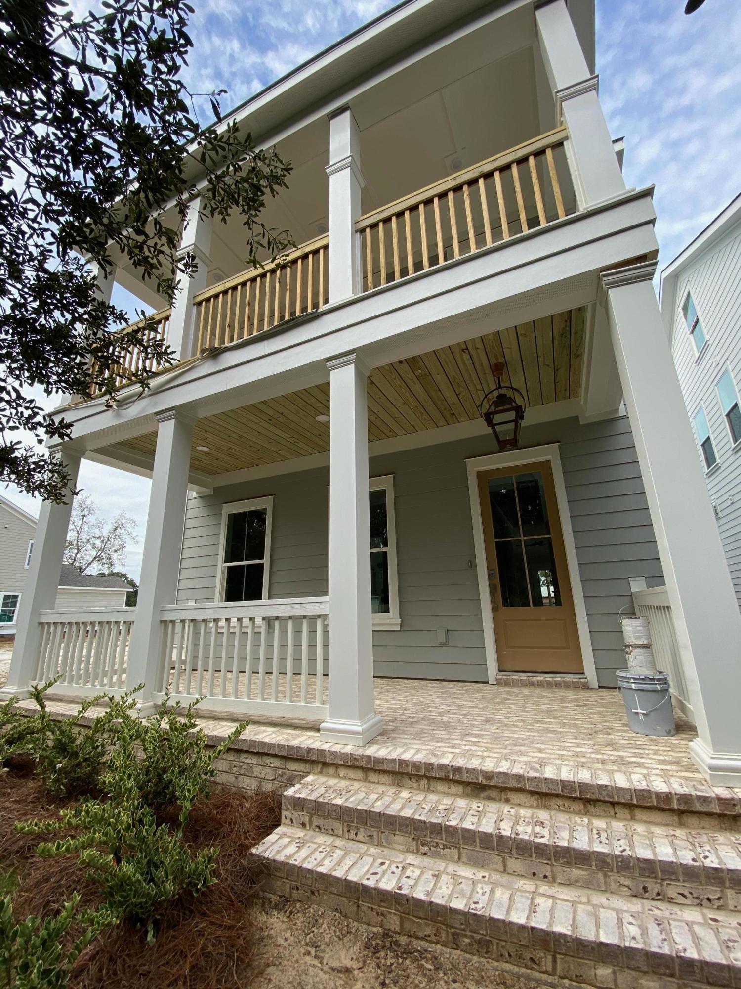 1044 Avenue of Oaks Charleston, SC 29407