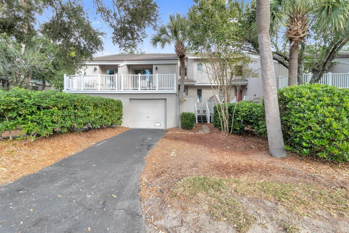 Wild Dunes Homes For Sale - 23 Racquet Club, Isle of Palms, SC - 27