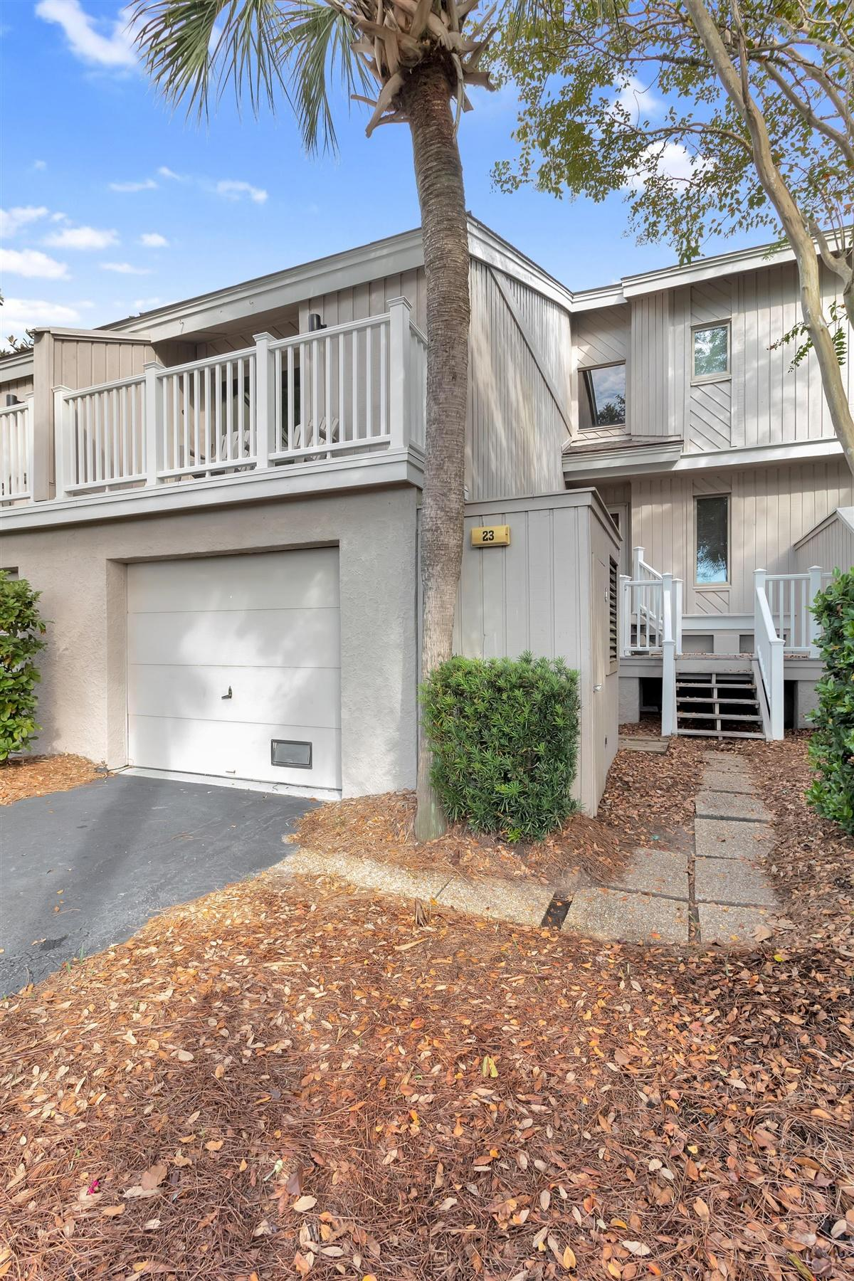 Wild Dunes Homes For Sale - 23 Racquet Club, Isle of Palms, SC - 25