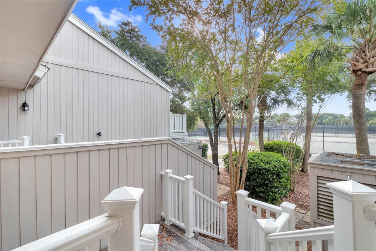 Wild Dunes Homes For Sale - 23 Racquet Club, Isle of Palms, SC - 23