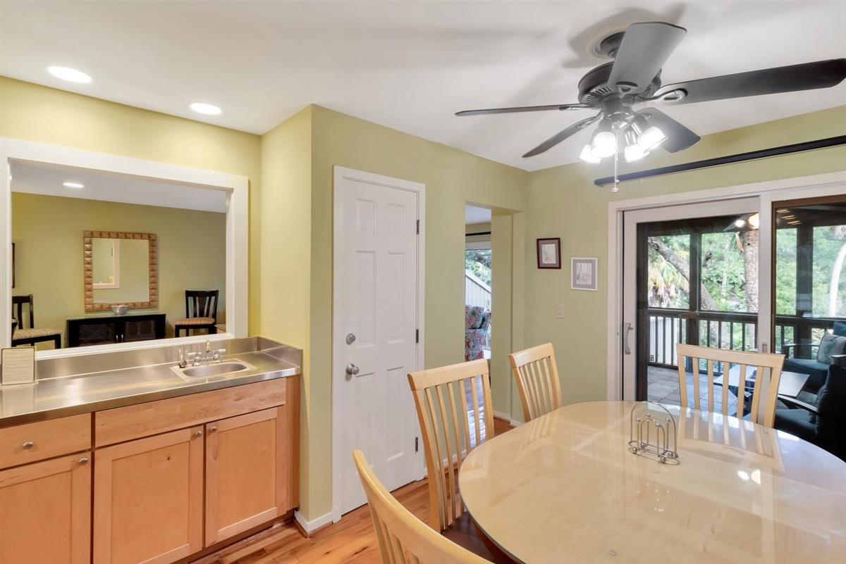 Wild Dunes Homes For Sale - 23 Racquet Club, Isle of Palms, SC - 14