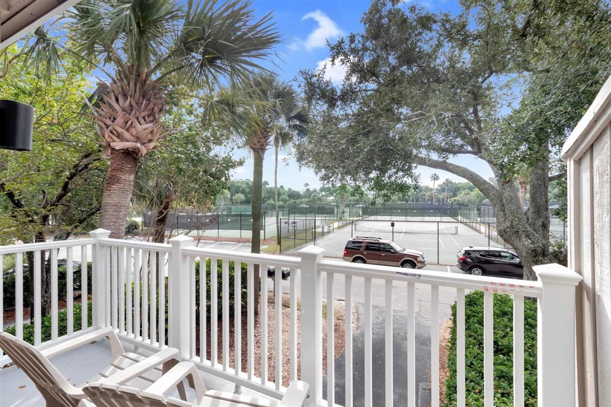 Wild Dunes Homes For Sale - 23 Racquet Club, Isle of Palms, SC - 4