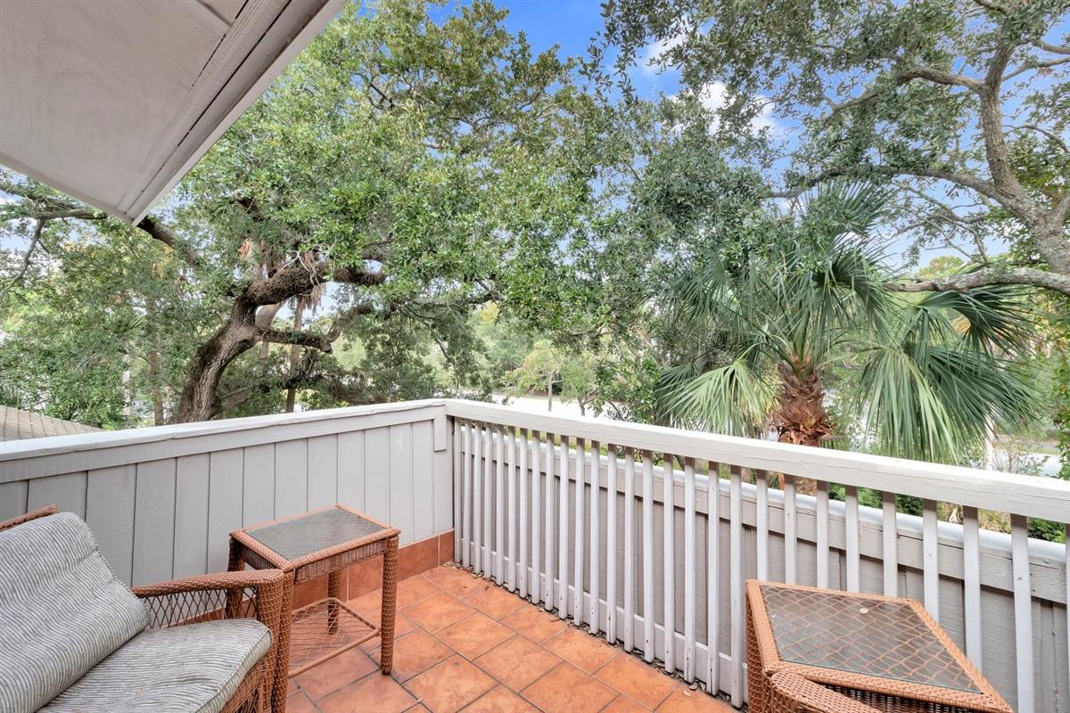 Wild Dunes Homes For Sale - 23 Racquet Club, Isle of Palms, SC - 32