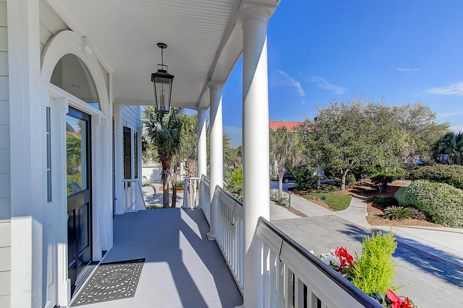 The Boatyard Homes For Sale - 208 Haddrell, Mount Pleasant, SC - 33