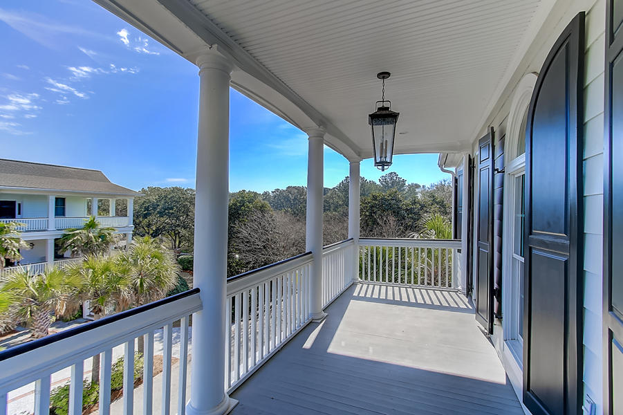 The Boatyard Homes For Sale - 208 Haddrell, Mount Pleasant, SC - 47