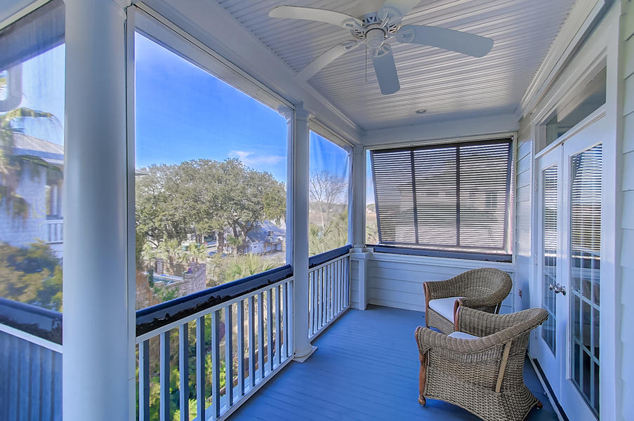 The Boatyard Homes For Sale - 208 Haddrell, Mount Pleasant, SC - 41