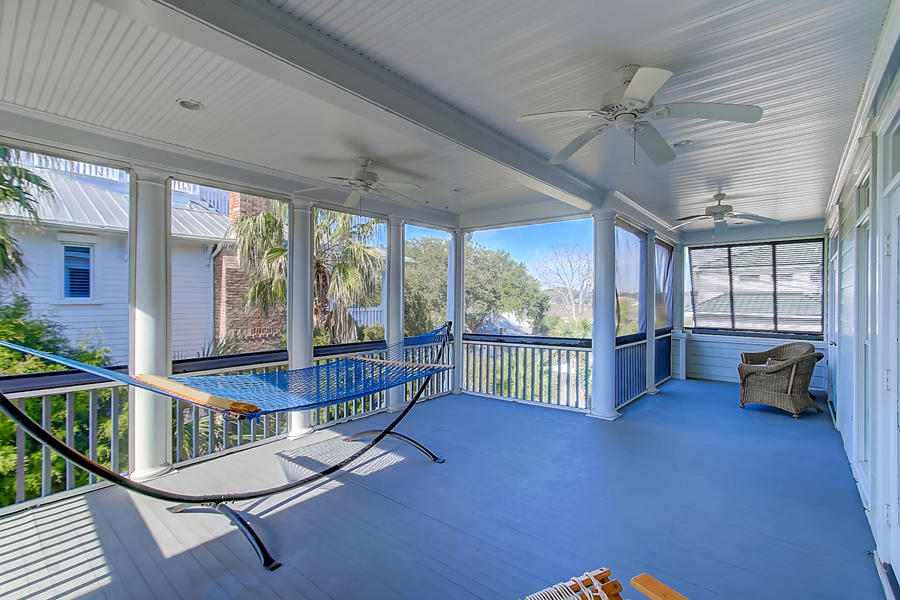 The Boatyard Homes For Sale - 208 Haddrell, Mount Pleasant, SC - 40