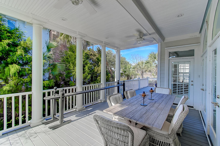 The Boatyard Homes For Sale - 208 Haddrell, Mount Pleasant, SC - 22