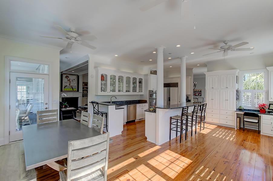 The Boatyard Homes For Sale - 208 Haddrell, Mount Pleasant, SC - 18