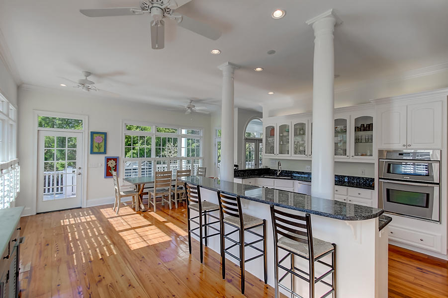 The Boatyard Homes For Sale - 208 Haddrell, Mount Pleasant, SC - 20