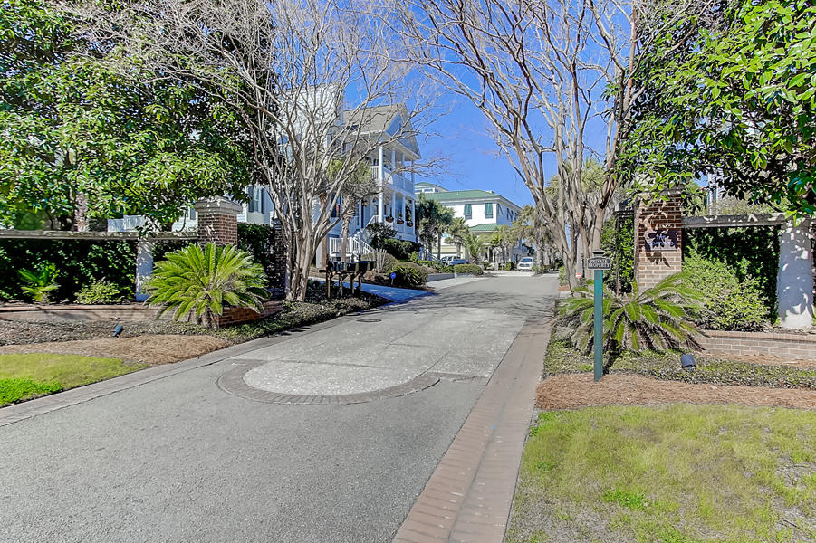 The Boatyard Homes For Sale - 208 Haddrell, Mount Pleasant, SC - 4