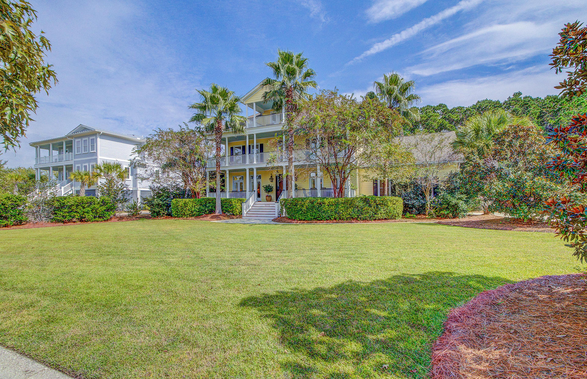 Rivertowne On The Wando Homes For Sale - 2073 Willbrook, Mount Pleasant, SC - 25
