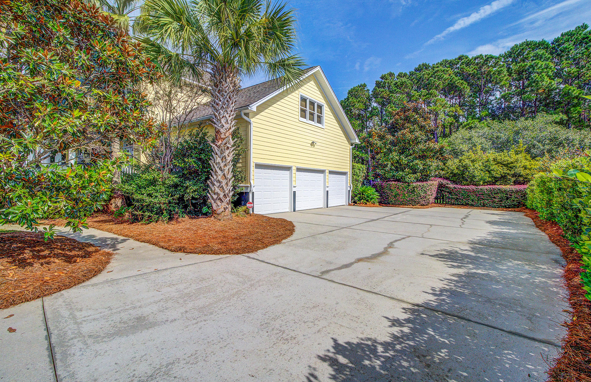 Rivertowne On The Wando Homes For Sale - 2073 Willbrook, Mount Pleasant, SC - 26