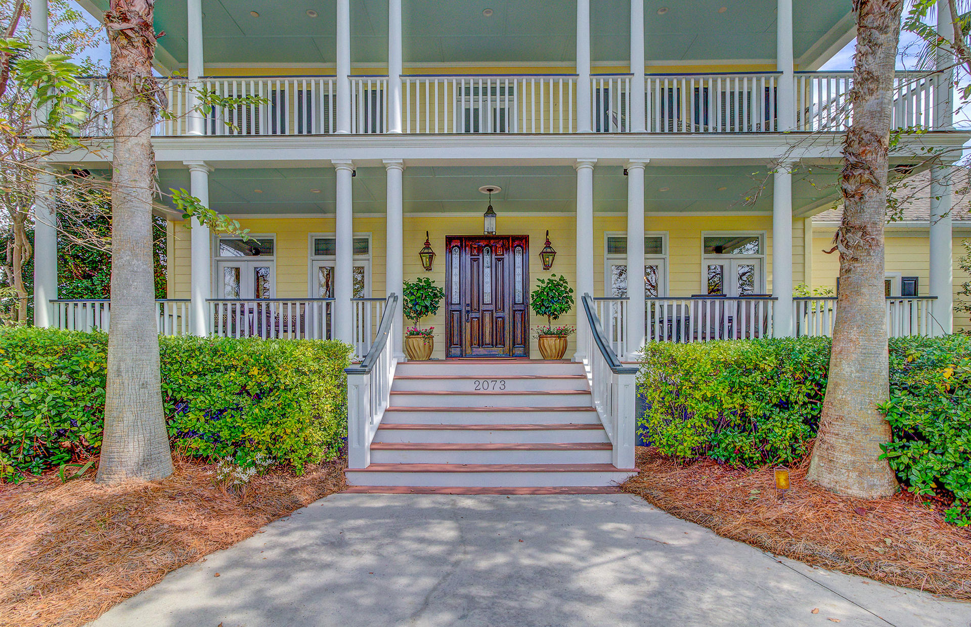 Rivertowne On The Wando Homes For Sale - 2073 Willbrook, Mount Pleasant, SC - 27
