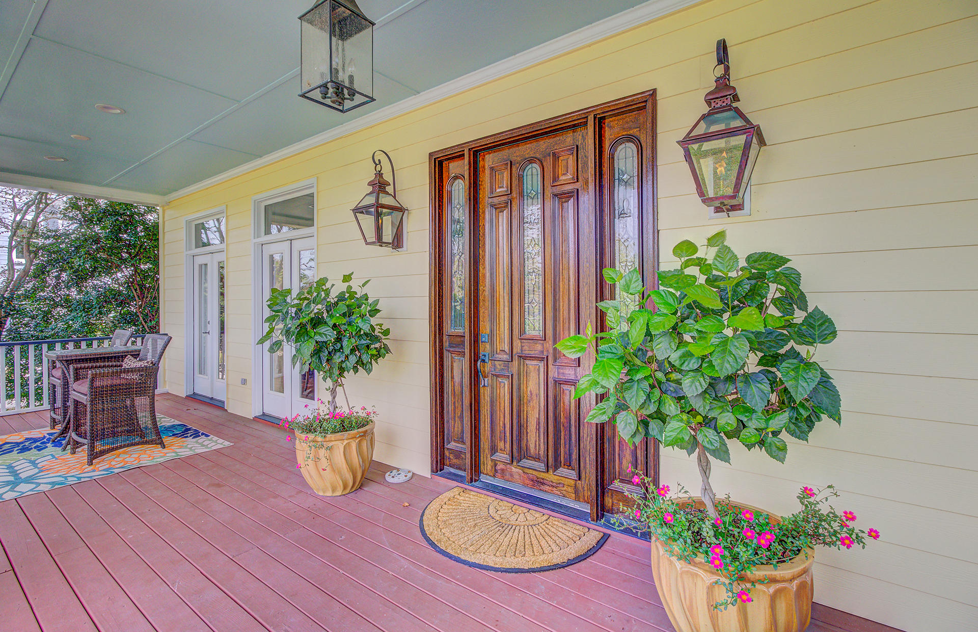 Rivertowne On The Wando Homes For Sale - 2073 Willbrook, Mount Pleasant, SC - 28