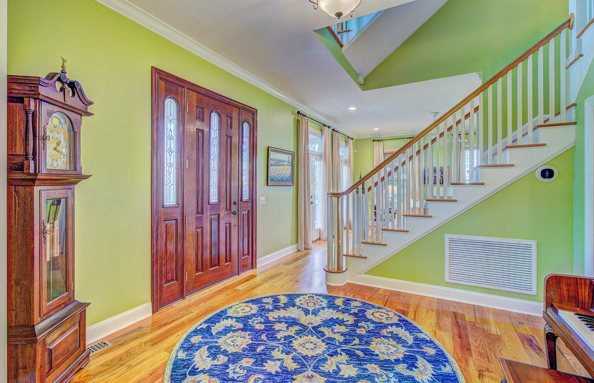 Rivertowne On The Wando Homes For Sale - 2073 Willbrook, Mount Pleasant, SC - 29