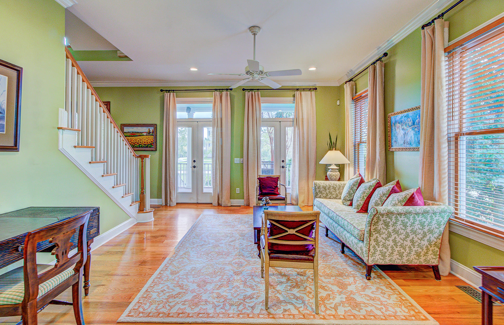 Rivertowne On The Wando Homes For Sale - 2073 Willbrook, Mount Pleasant, SC - 22