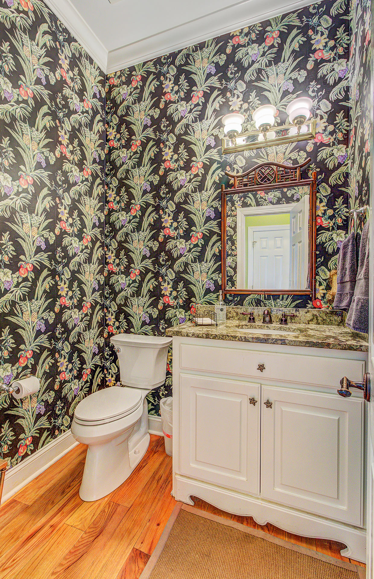 Rivertowne On The Wando Homes For Sale - 2073 Willbrook, Mount Pleasant, SC - 18