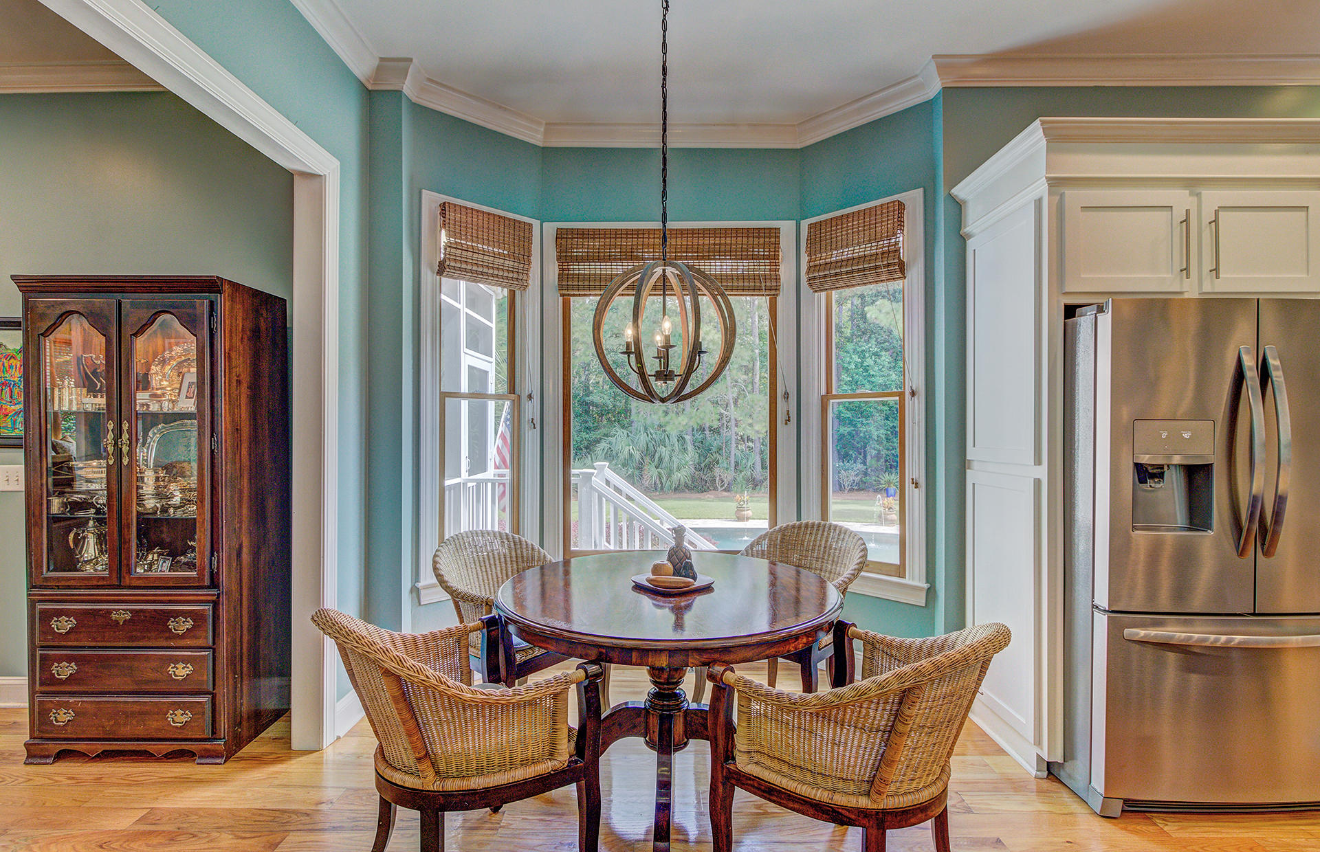 Rivertowne On The Wando Homes For Sale - 2073 Willbrook, Mount Pleasant, SC - 17
