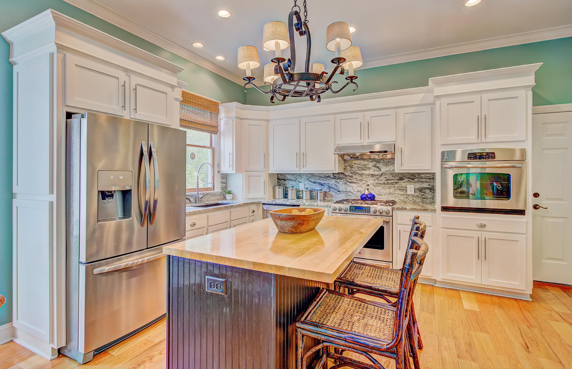 Rivertowne On The Wando Homes For Sale - 2073 Willbrook, Mount Pleasant, SC - 14