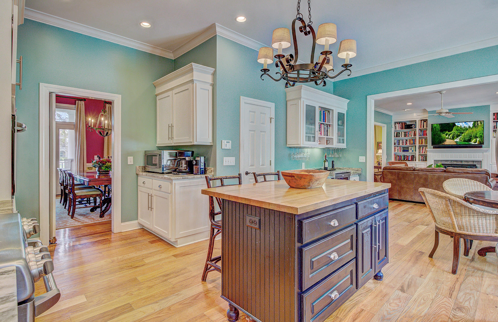 Rivertowne On The Wando Homes For Sale - 2073 Willbrook, Mount Pleasant, SC - 15