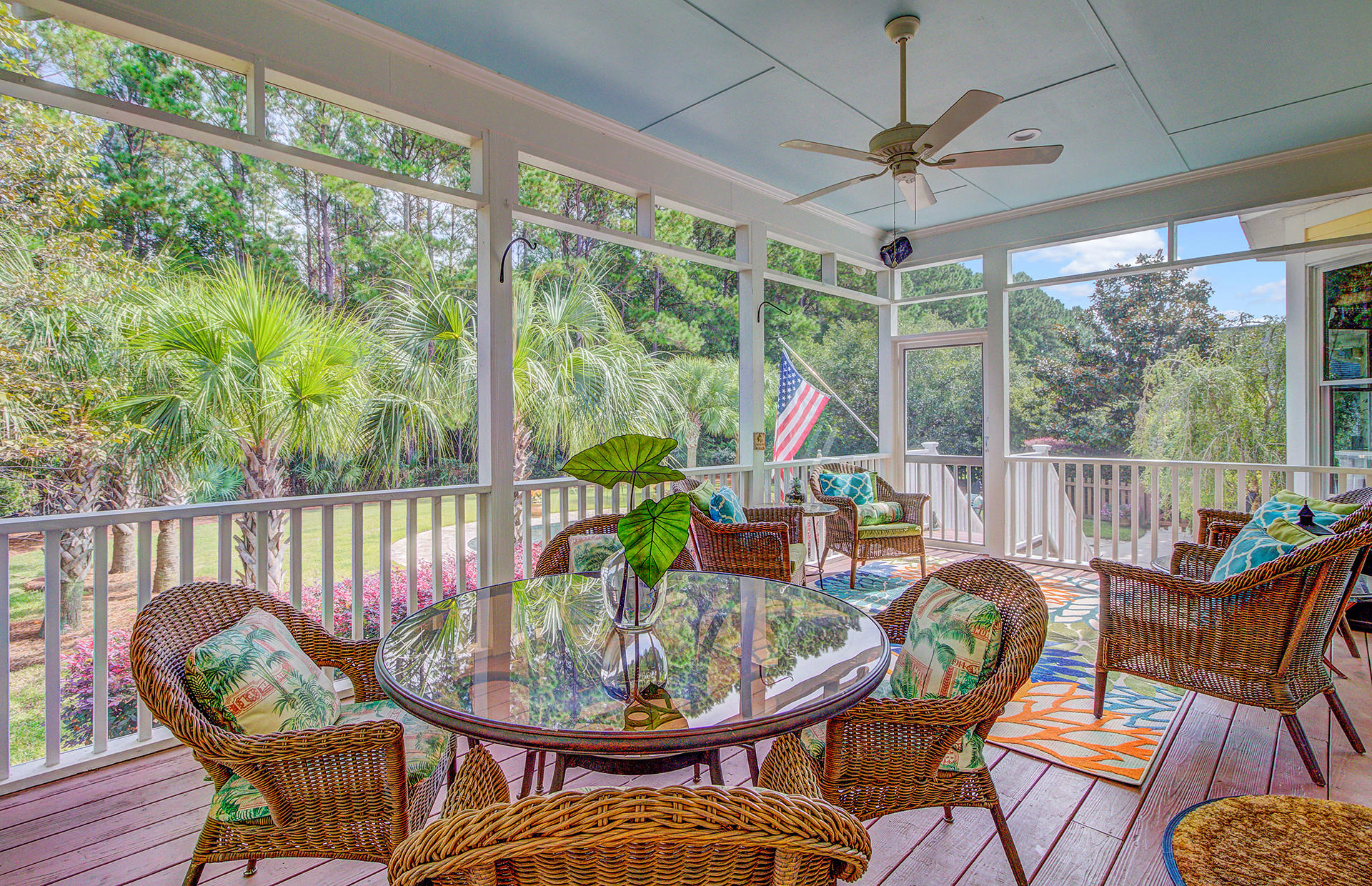 Rivertowne On The Wando Homes For Sale - 2073 Willbrook, Mount Pleasant, SC - 13
