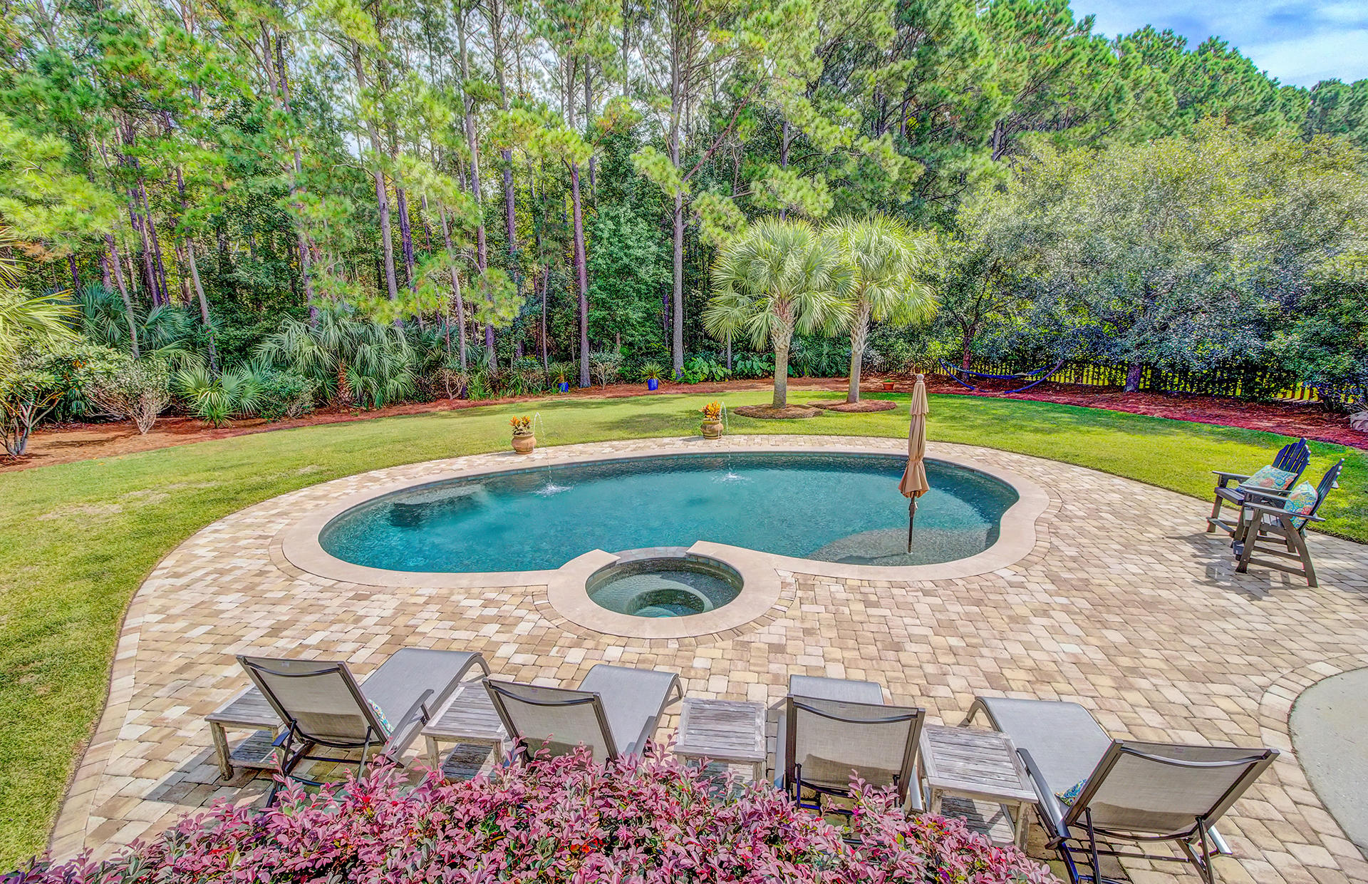 Rivertowne On The Wando Homes For Sale - 2073 Willbrook, Mount Pleasant, SC - 12