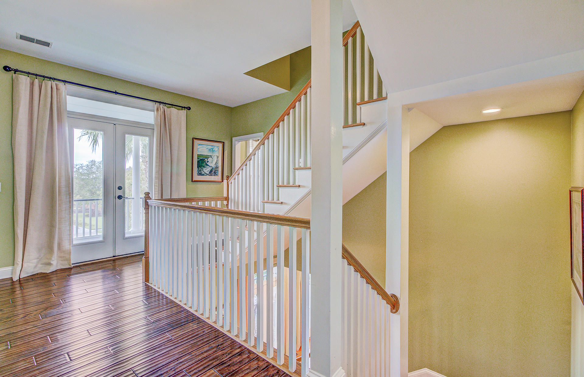 Rivertowne On The Wando Homes For Sale - 2073 Willbrook, Mount Pleasant, SC - 37