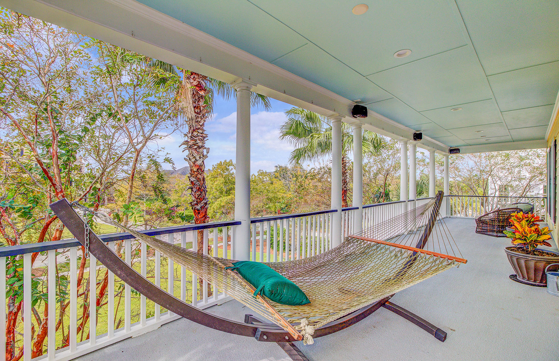 Rivertowne On The Wando Homes For Sale - 2073 Willbrook, Mount Pleasant, SC - 38