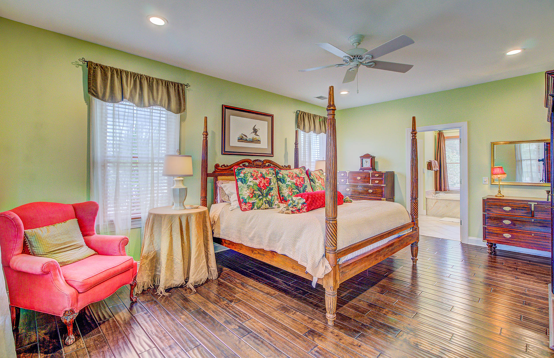 Rivertowne On The Wando Homes For Sale - 2073 Willbrook, Mount Pleasant, SC - 39