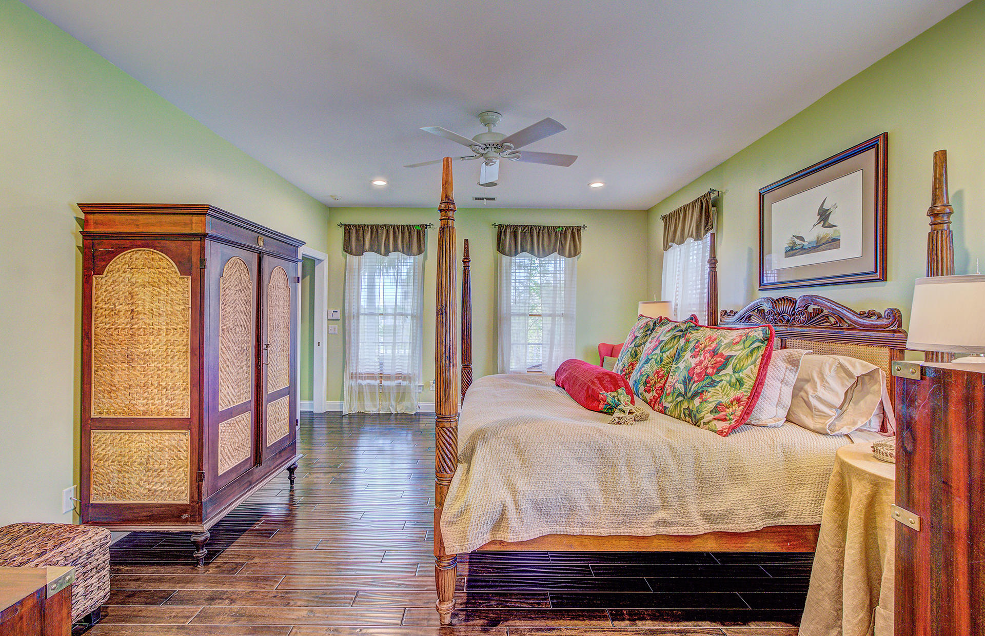 Rivertowne On The Wando Homes For Sale - 2073 Willbrook, Mount Pleasant, SC - 35